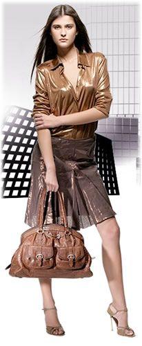 Handbags Model Pockets handbag model. Handbags Model Pockets handbag model  Christian Dior Designer ... c24574b37b97b