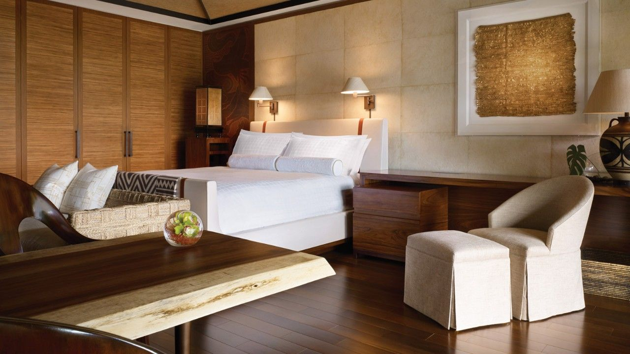 Four Seasons Hotels and Resorts Luxury Hotels Four