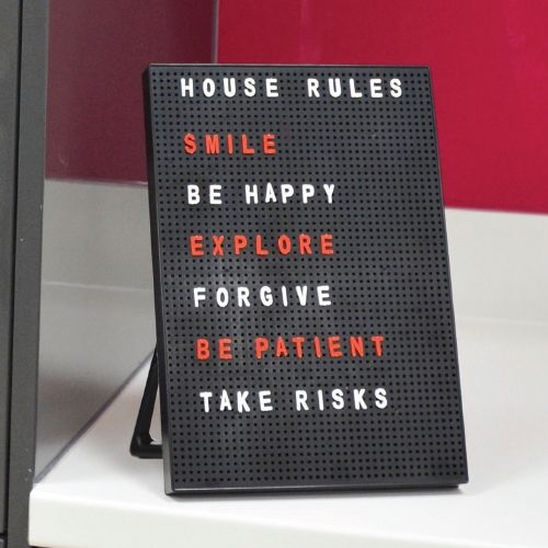 Pin On Letter Boards Peg Boards