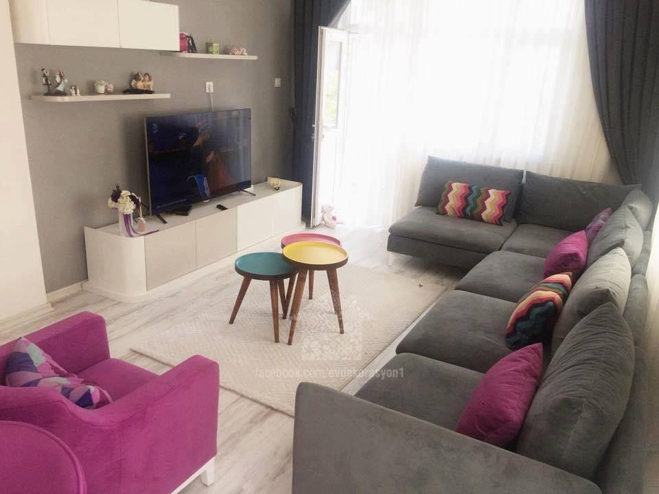 Wohnzimmer, Gemütliche Wohnzimmer, Wohnzimmer Ideen, Fernseh Schränke,  Lounge, Ideen Für Die Küche, Haus Design, Kleine Räume, Diy Ideen Für Die  Wohnung