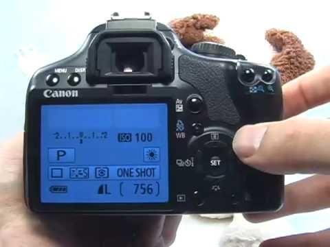 Canon XSi/450D: Copy | Canon! | Canon xsi, Canon, Photography