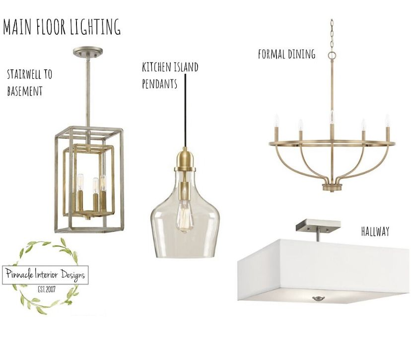 White And Gold Transitional Lighting Whole House Design Transitional Lighting Traditional Light Fixtures House Lighting Fixtures