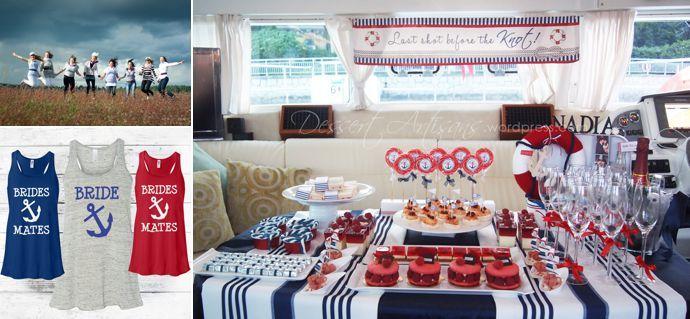 kitchen tea bridal shower kitchen tea ideas pinterest tea