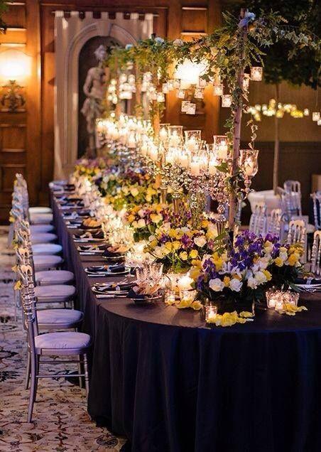 Une soirée digne d'un mariage.  #mapauseentrecopines