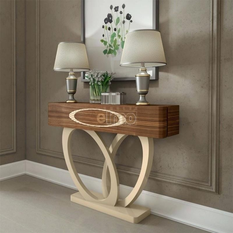 Meuble Console Moderne Soldes Table Console Design Console Style Moderne Prix Soldac Meuble Console Design Pas Cher Home Decor Large Wall Art Furniture