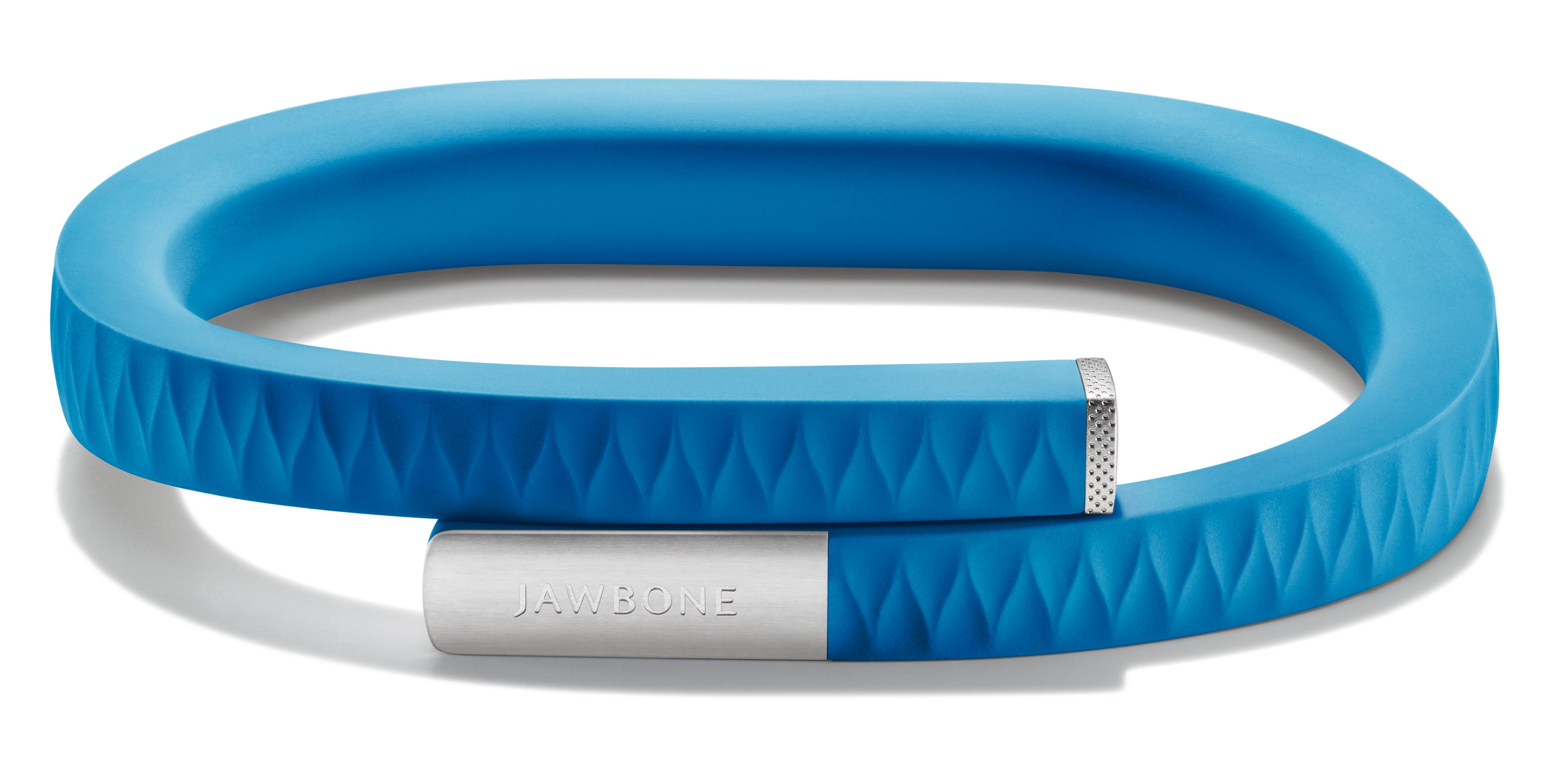 Jawbone Up Bluetooth Headsets Fitness Tracker Wearable Jawbone Up Health Articles Wellness