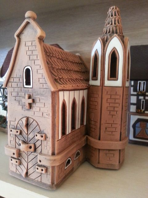 Good Authentic Lithuanian Candle Houses  Limited Time Only   Toscano Interiors