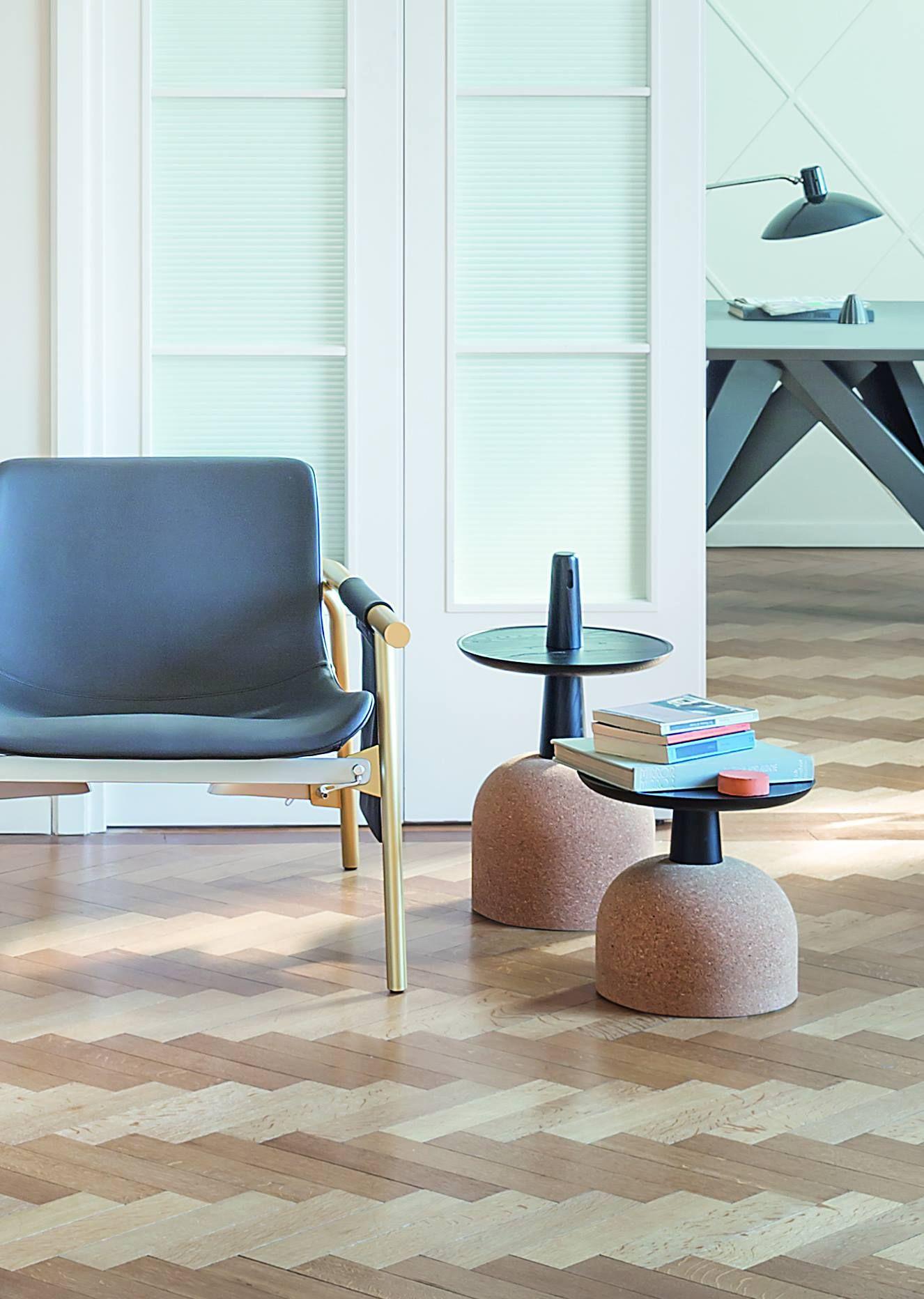 Italian Luxury Furniture Designer Furniture Singapore Da Vinci Lifestyle Wooden Coffee Table Designs Coffee Table Custom Furniture Design [ 1864 x 1326 Pixel ]