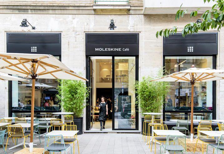 moleskine-cafe-milano-arte-design-buon-cibo-facciata