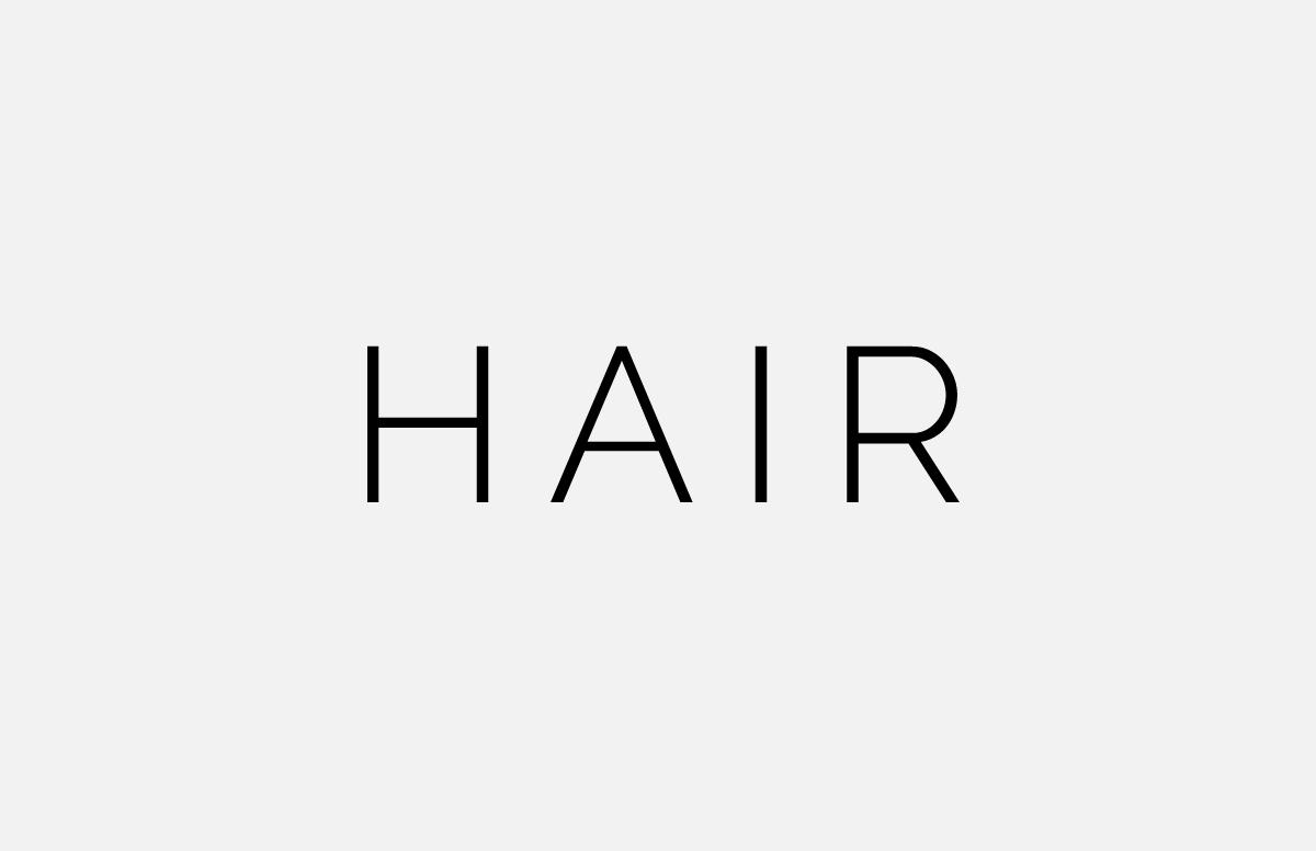 Gib deinem Haar einen Boost mit modernen Produkten. Bring die ...