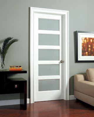 Five Panel Interior Doors 5 Panel Wood Doors Shaker Interior Doors In Hawaii Doors Interior Wood Doors
