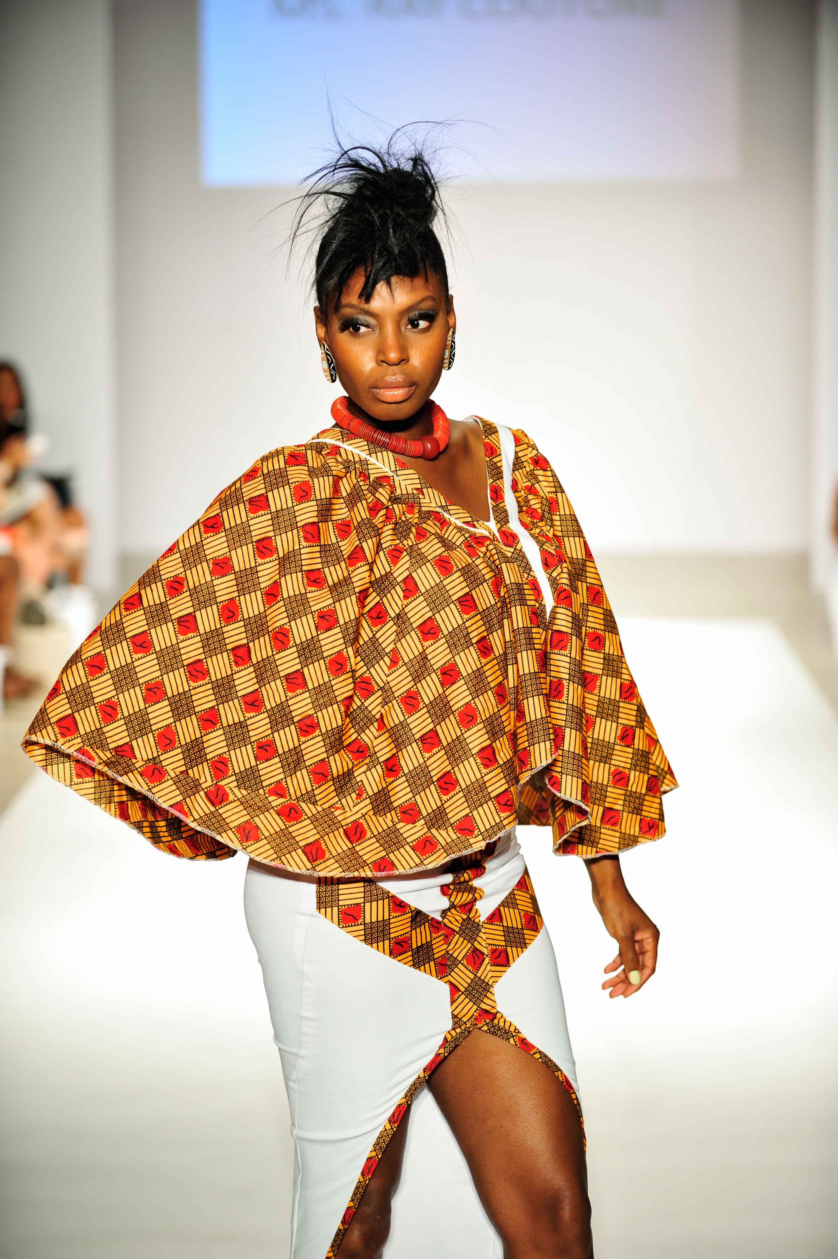 Interview With Nigerian Fashion Designer Ms Ray Couture Blog Archive Africa Fashion Week New York Nigerian Fashion Designers Africa Fashion Fashion