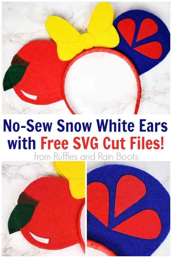 Free Disney SVG Files on in 2020 Disney crafts for kids