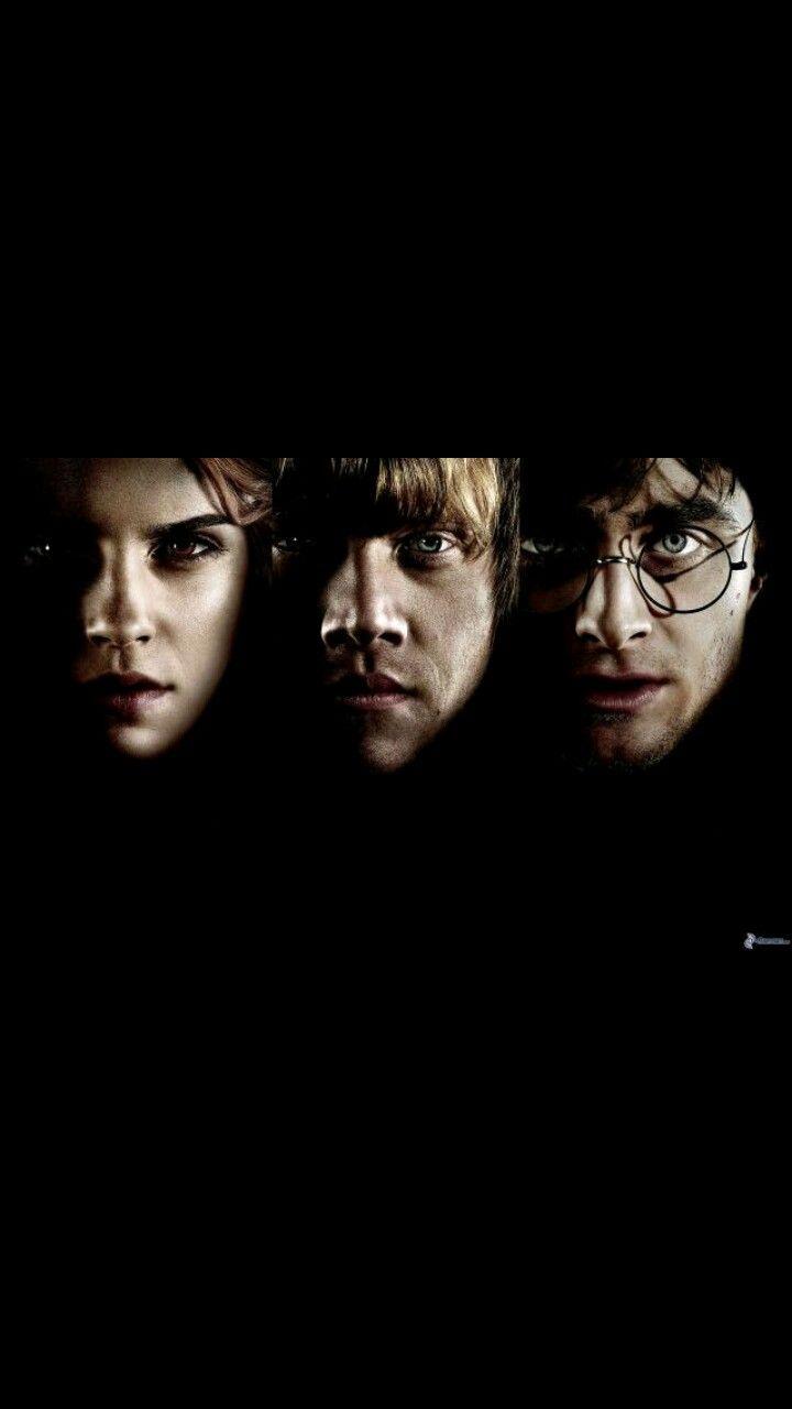 Download Wallpaper Harry Potter Love - ea5d8afc011ce5c1050f2eb67309d95f  Snapshot_296735.jpg