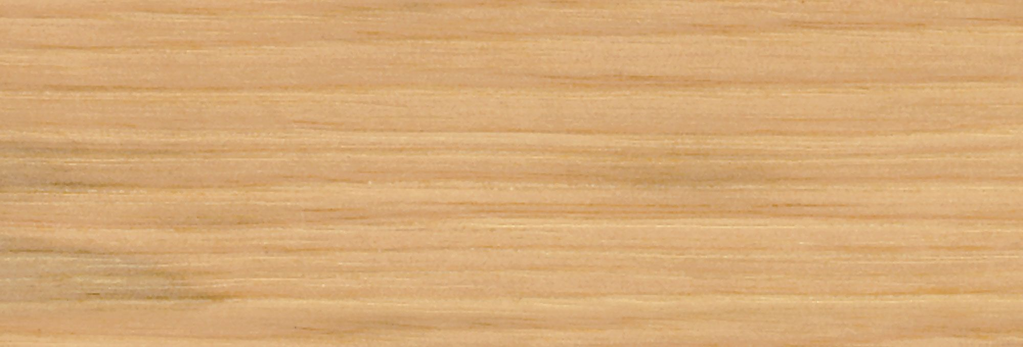 Image result for light wood grain - 130.4KB