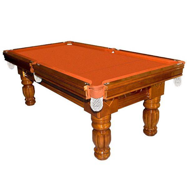 Ft Pool Table The Hilton Perth Western Australia Mr - Mr billiards pool table