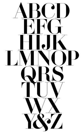 Futura typeface  Wikipedia
