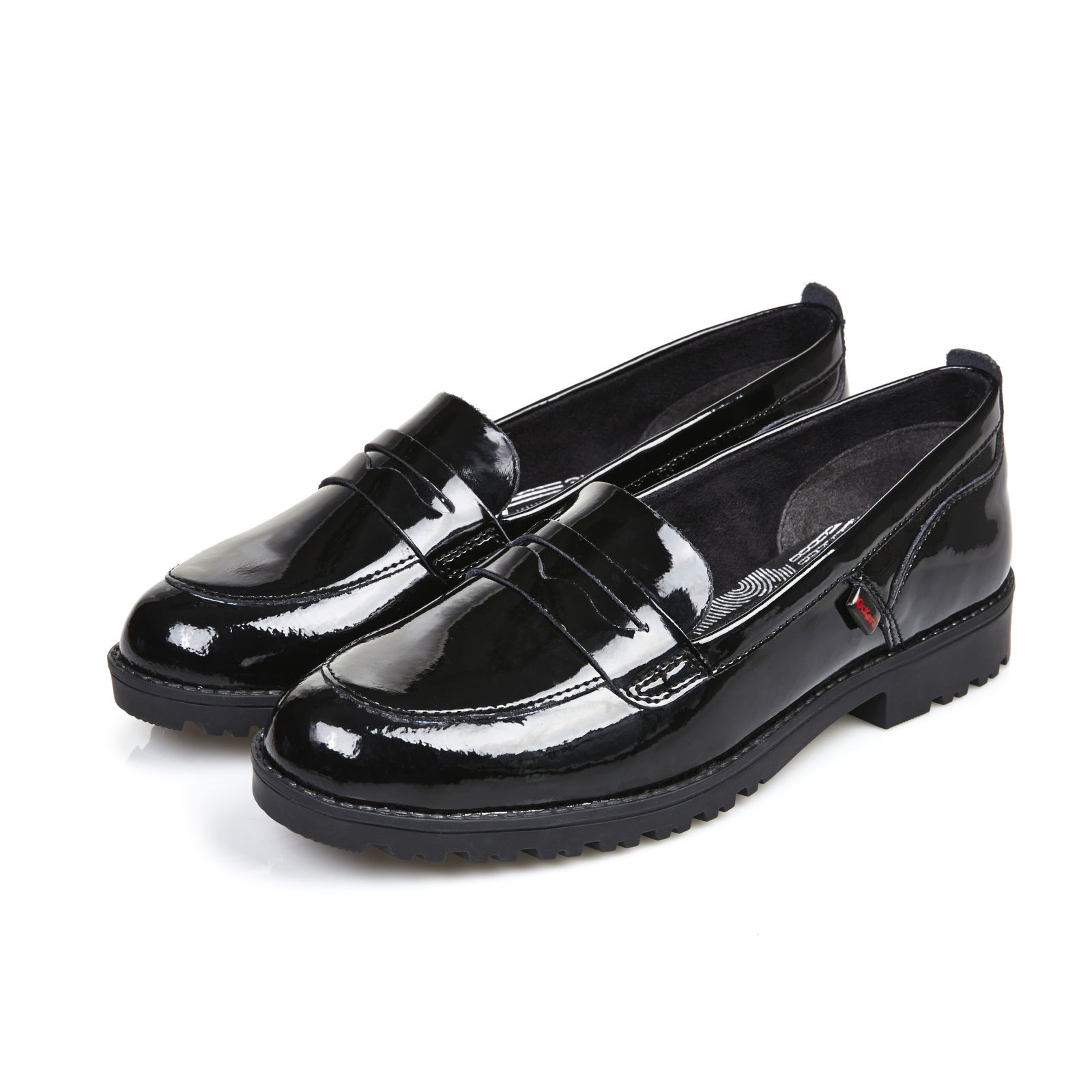 Best School Shoes Our Stress Less Back To School Shoe Guide