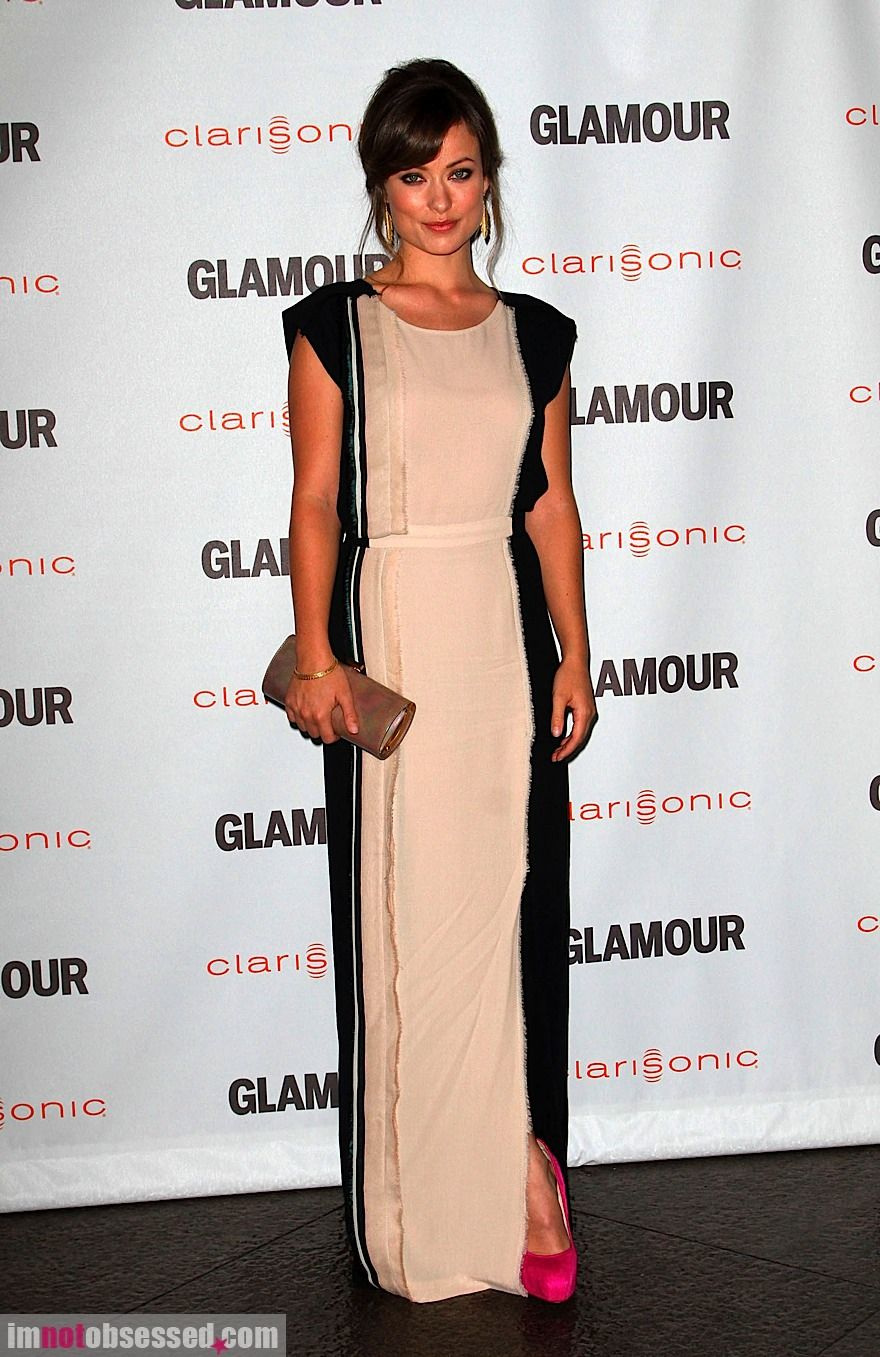 Our unhealthy obsession with celebrity moms - today.com