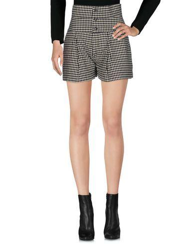 DONDUP Mini skirt. #dondup #cloth #