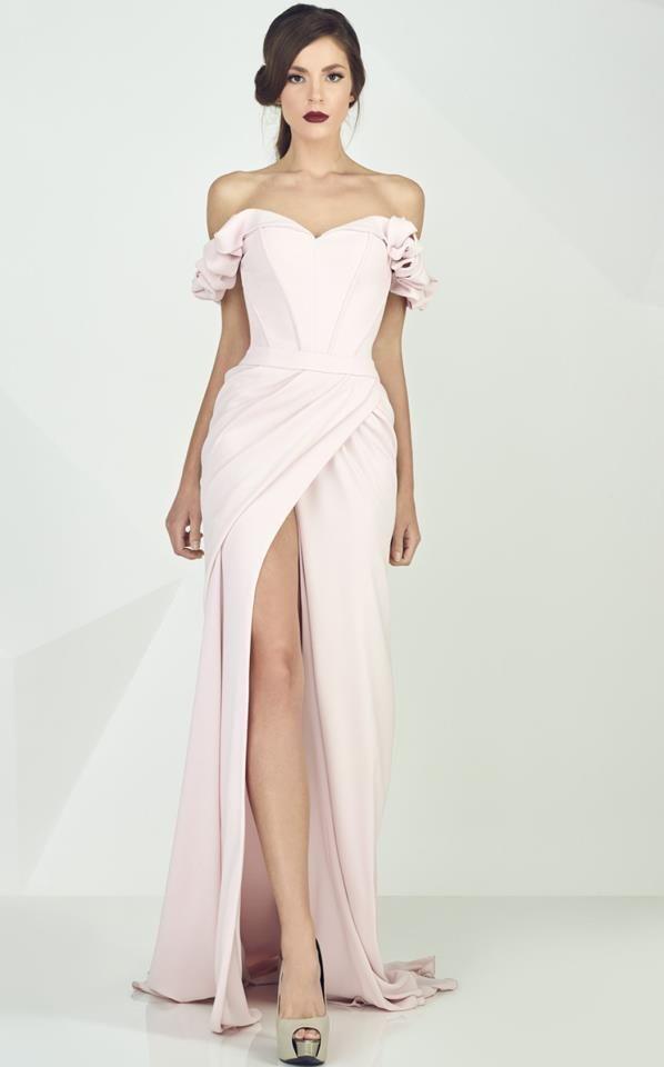 1100 Mnm Coutureg0665 Prom Dresses Maxi Dresses Cocktail Dresses