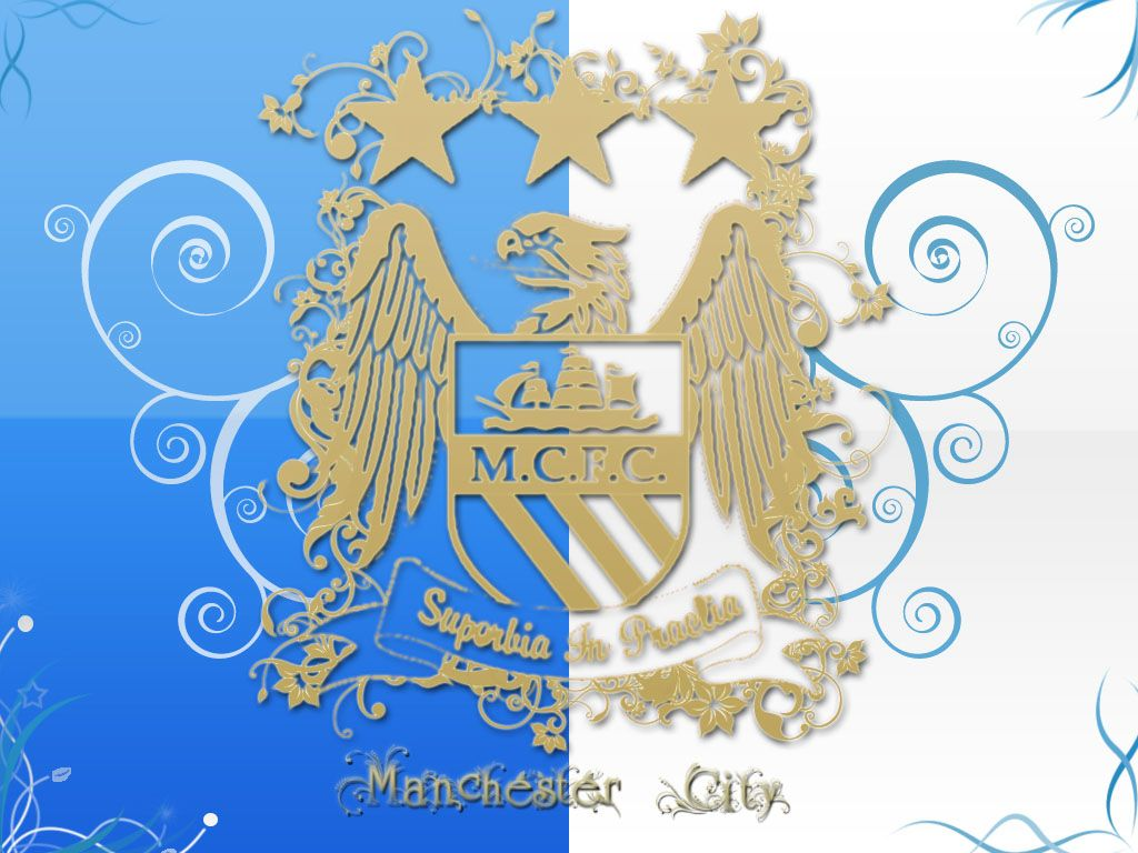 Pin By Tjoudy Aw On Sport Manchester City Wallpaper City Wallpaper Manchester City