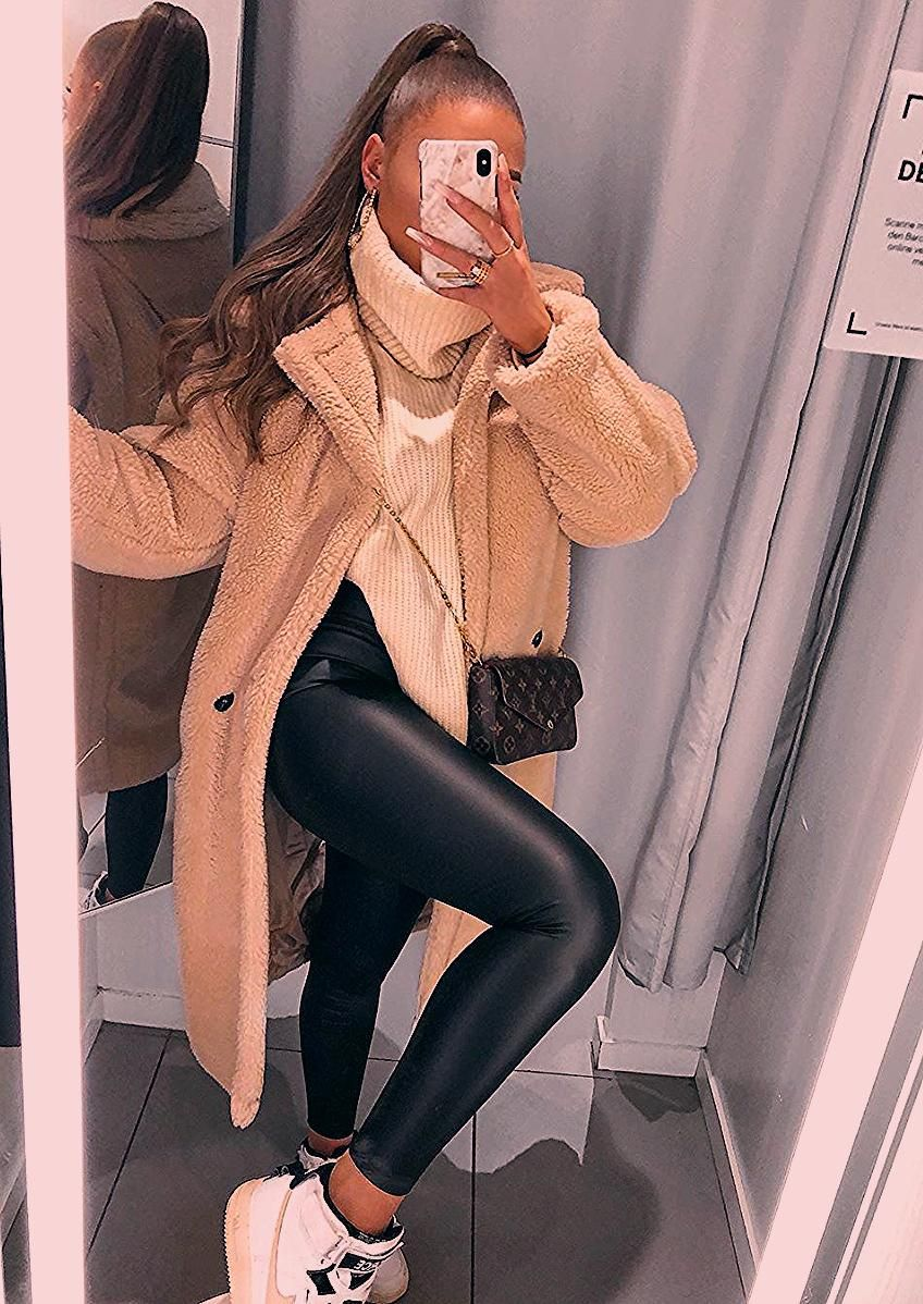 Photo of Main Inspo Page ⋆ Best Frugal Deal & Steals on inspo