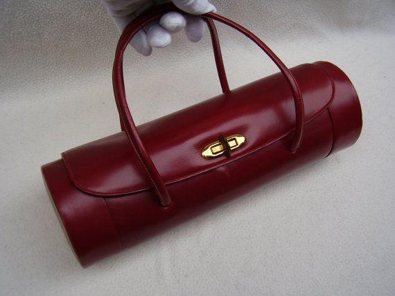 lennox bags vintage. vintage 1950\u0027s lennox handbag. spectacular by worldoftambershov, $795.00 lennox bags vintage