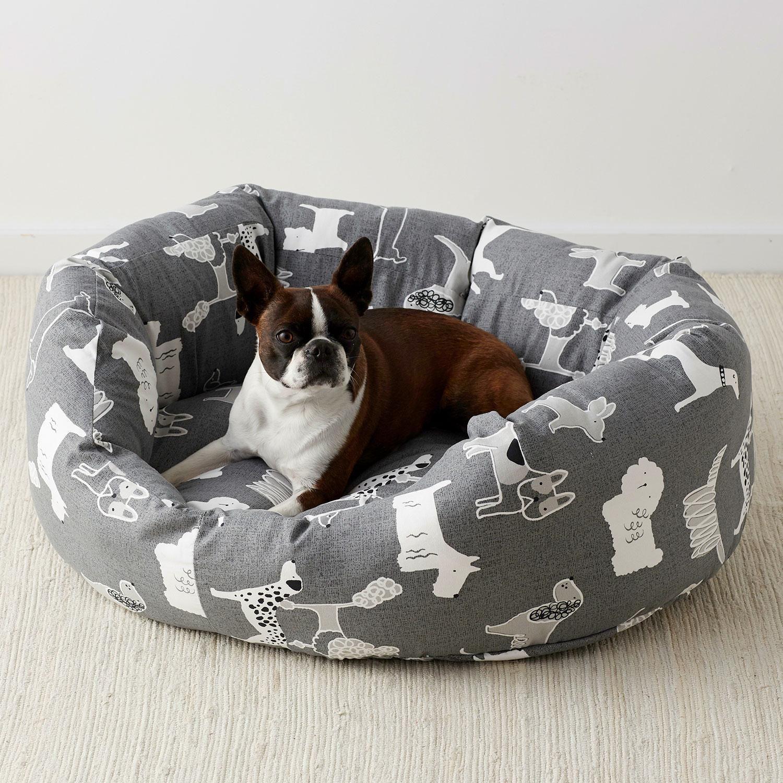 Slumber Dog Bed Cover Proud Pet Dog bed, Pets, Bed