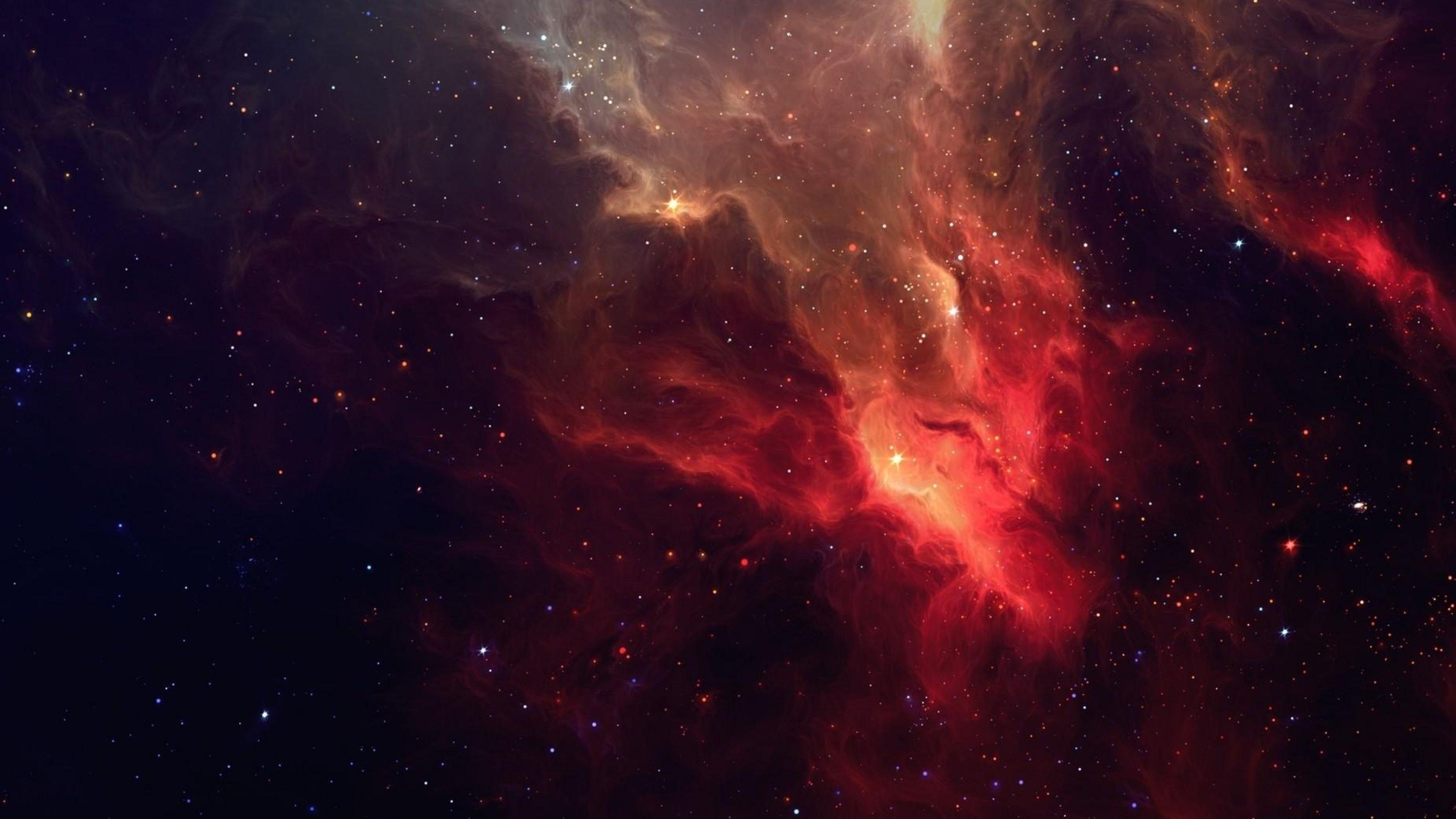 4k Ultra Hd Galaxy Wallpapers Top Free 4k Ultra Hd Galaxy Backgrounds Wallpaperaccess Nebula Wallpaper Wallpaper Space Chill Wallpaper