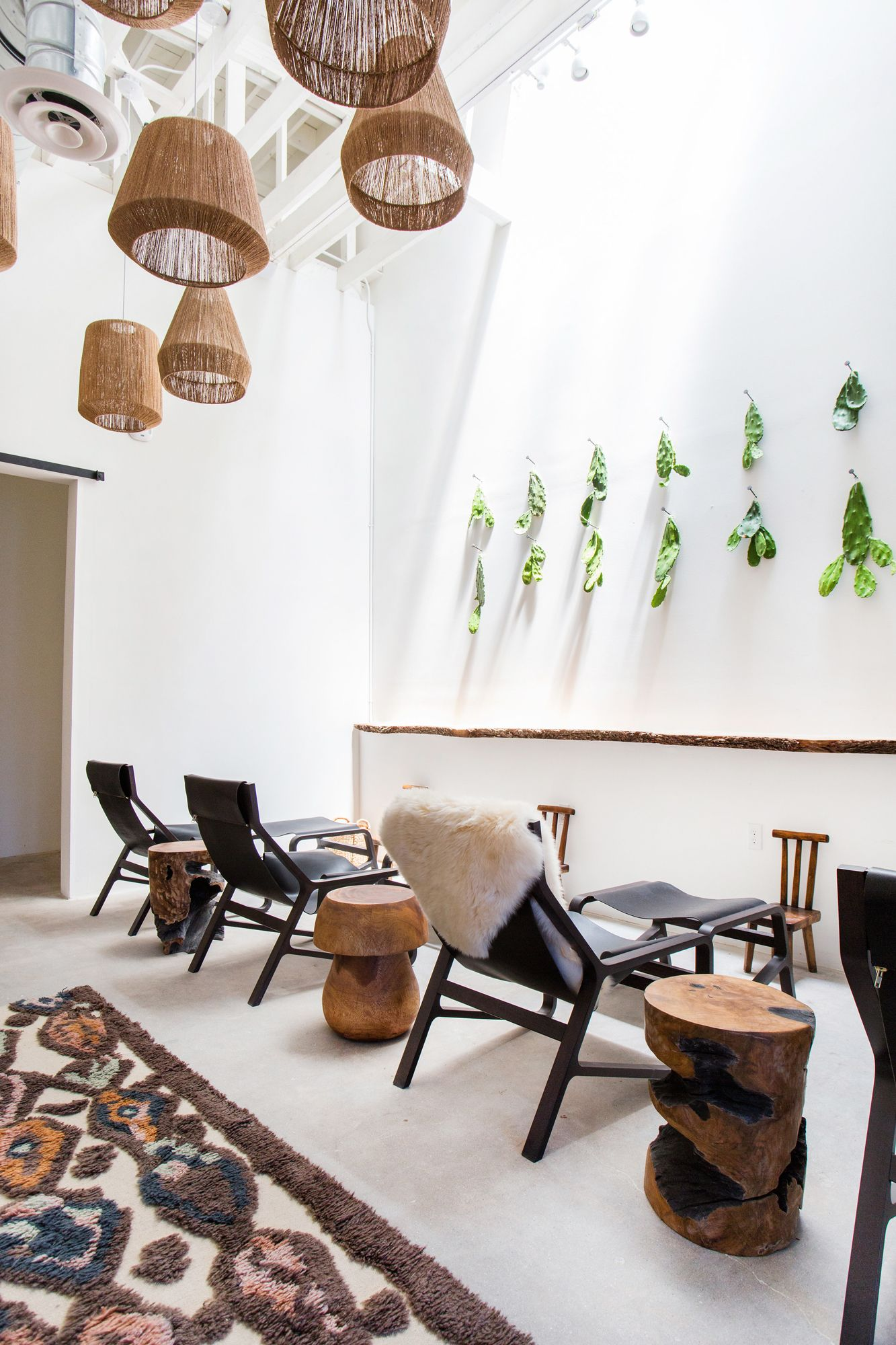 Where to Get a Fab Spa Treatment in L.A. for Only $35 | Spa, Spa ...