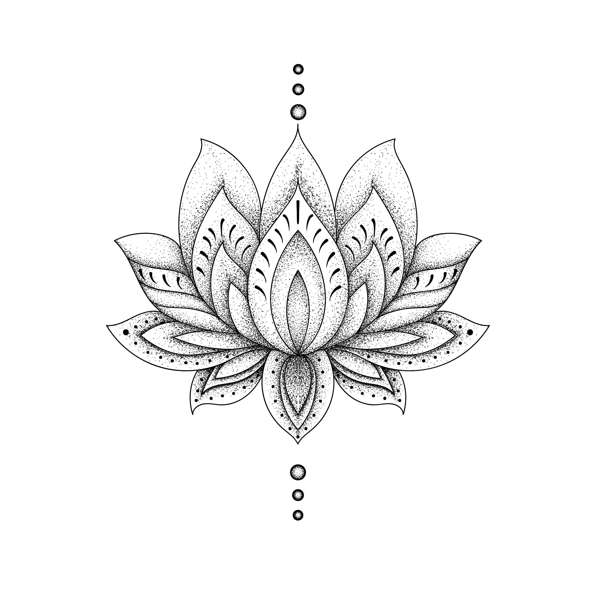 Pin By Camila Stratton On My Art Portfolio Floral Tattoo Sleeve Flower Sketches Flower Tattoo Designs