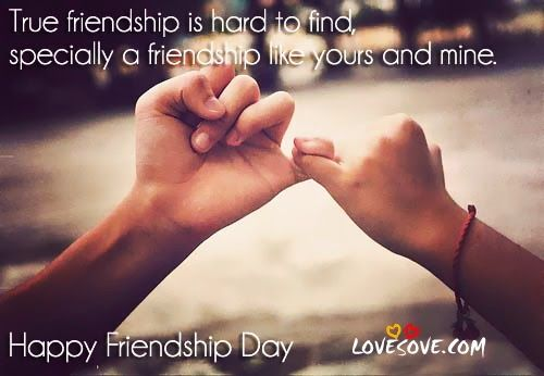 Happy Friendship Day Besties Pinterest Friendship Friendship Gorgeous Best Friendship Hd Pics