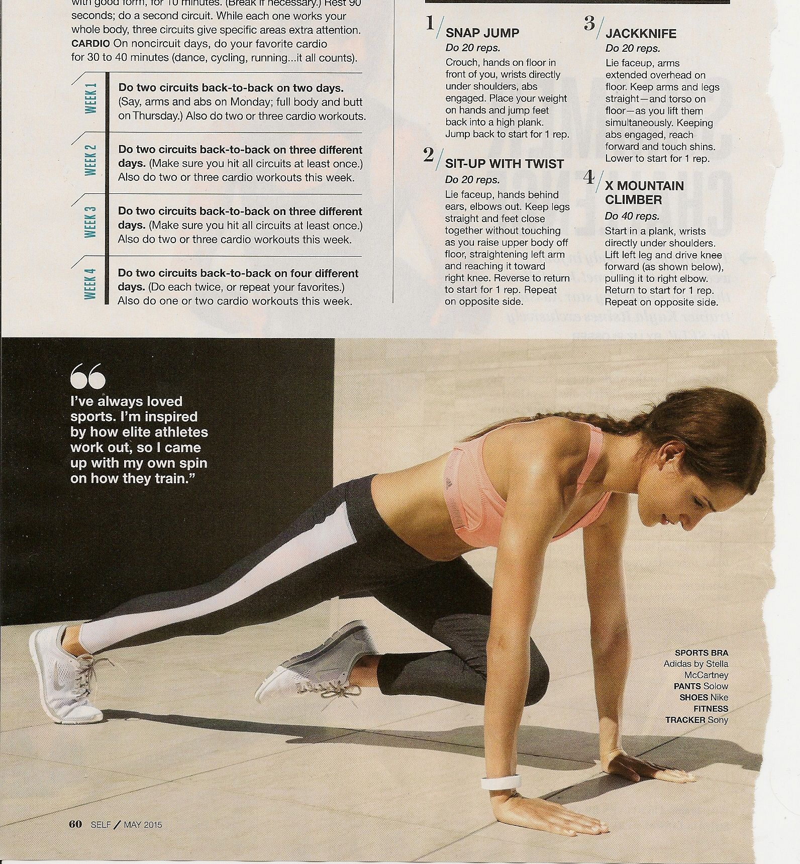 Pin By Ellen Beckemeyer On Exercise Motivation With Images Fitness Motivation Exercise Cardio