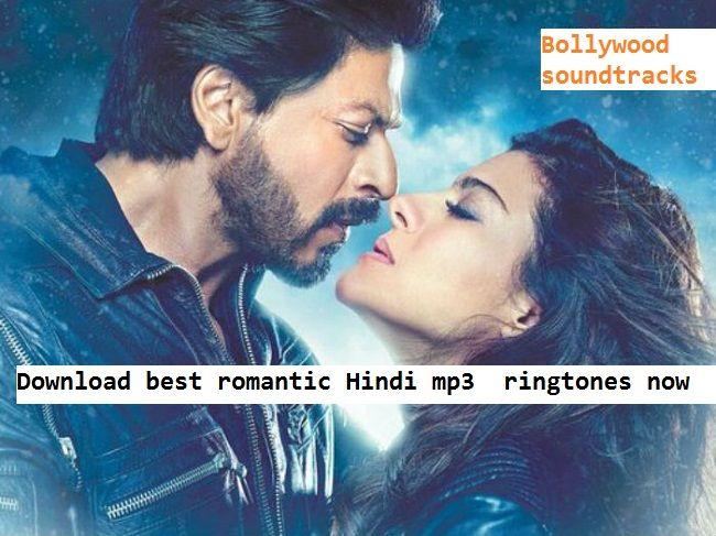 Janiya Ringtone Download Best Ringtones Download Free For Mobile New Hindi Songs Best Love Songs Saddest Songs