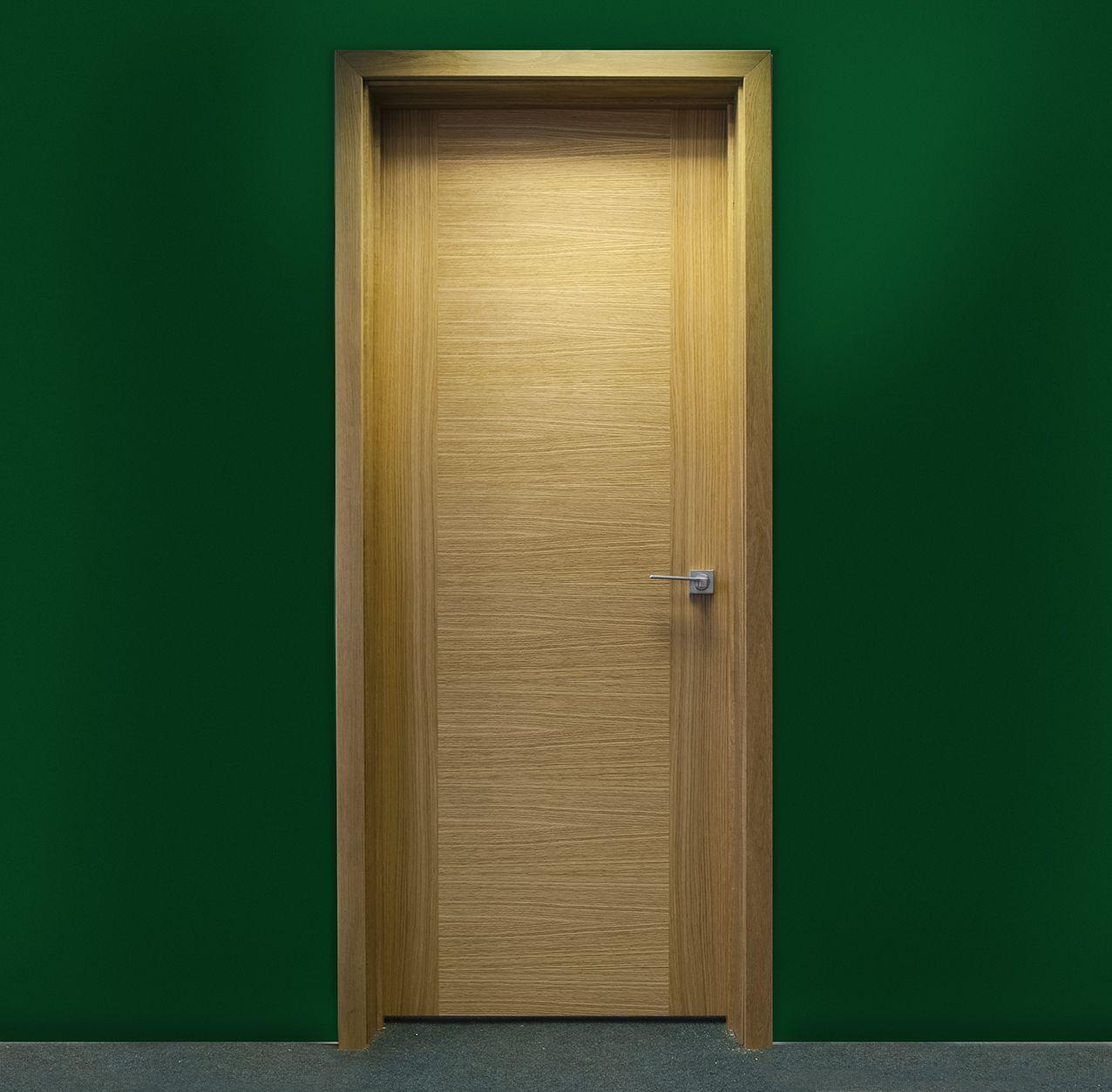 Vicaima Oak 2 //.vicaima.com/ & Vicaima Oak 2 http://www.vicaima.com/ | Shut that door... | Pinterest