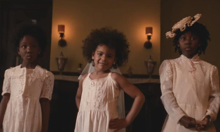 Beyoncé's Formation reclaims black America's narrative ...