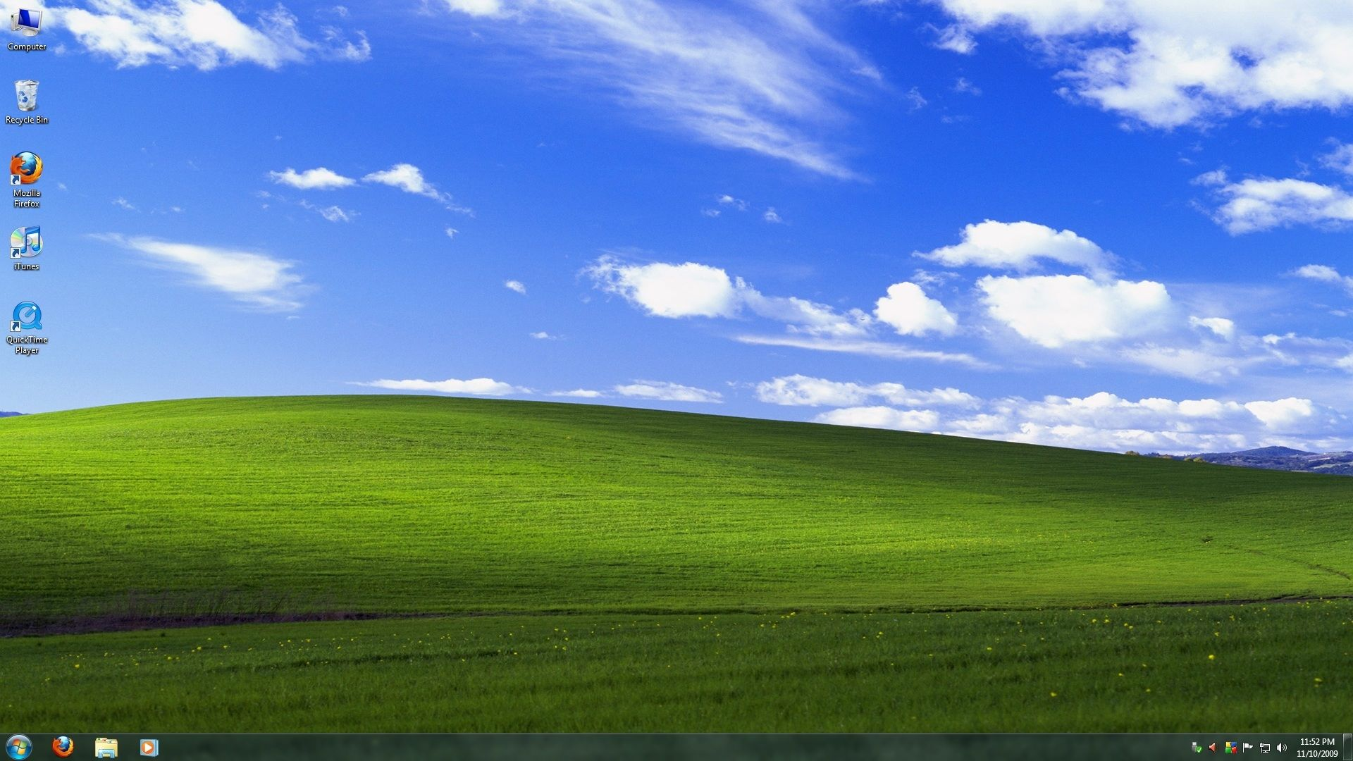 Change Desktop Background Windows 7 Start Clickyooo Com Backgrounds Desktop Background Vista