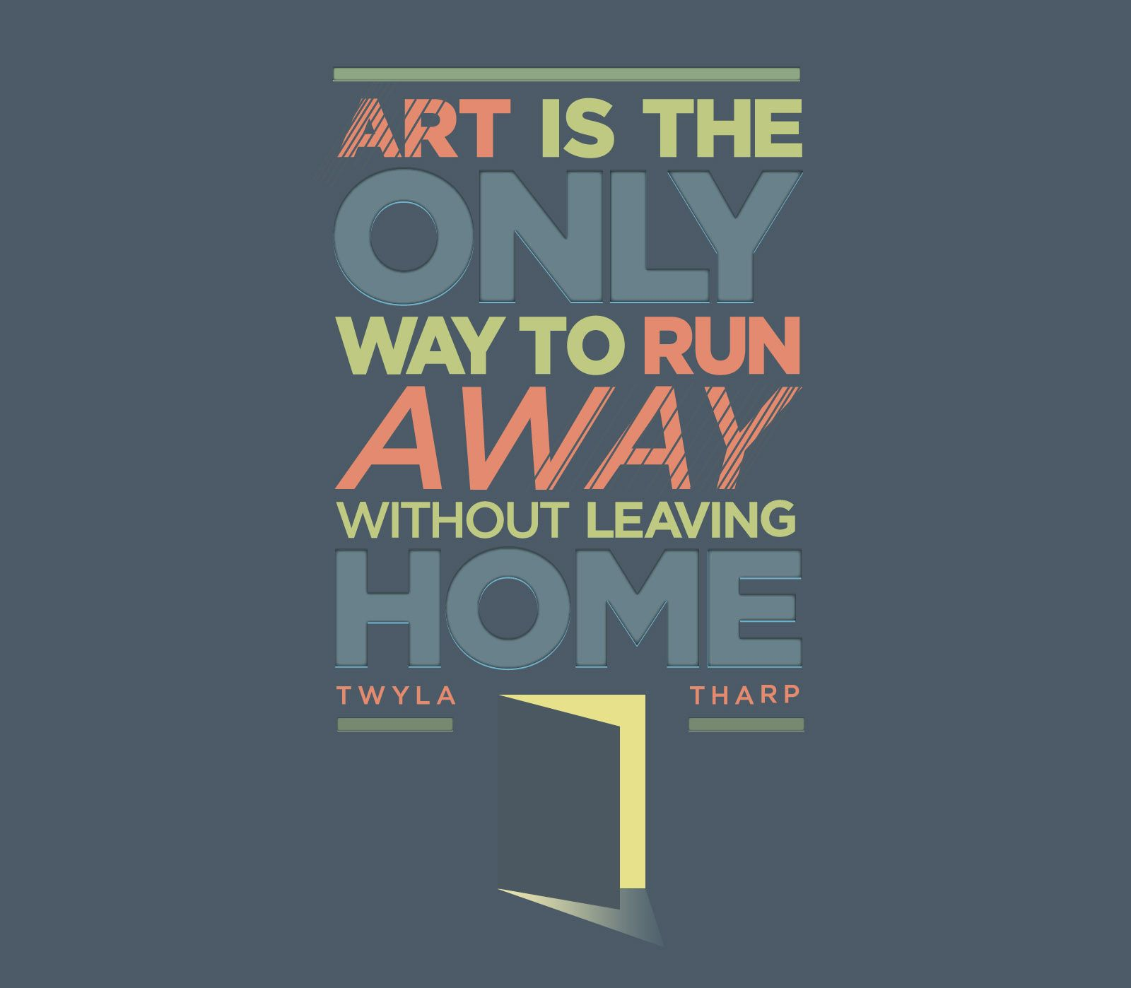 Photo Collection Quotes Funny Typography Wallpaper