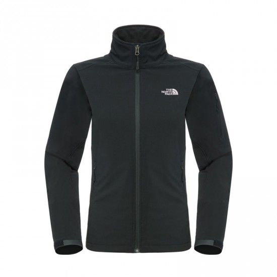 THE NORTH FACE Ceresio női softshell kabát | The north face