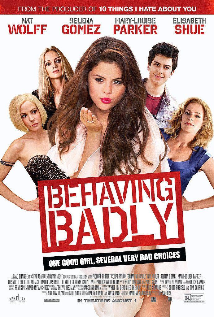 Watch free sex comedy online