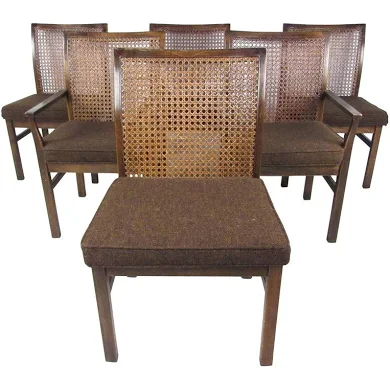 Cane Chair Google Shopping In 2020 Dining Room Chairs Dining Chairs Lane Furniture