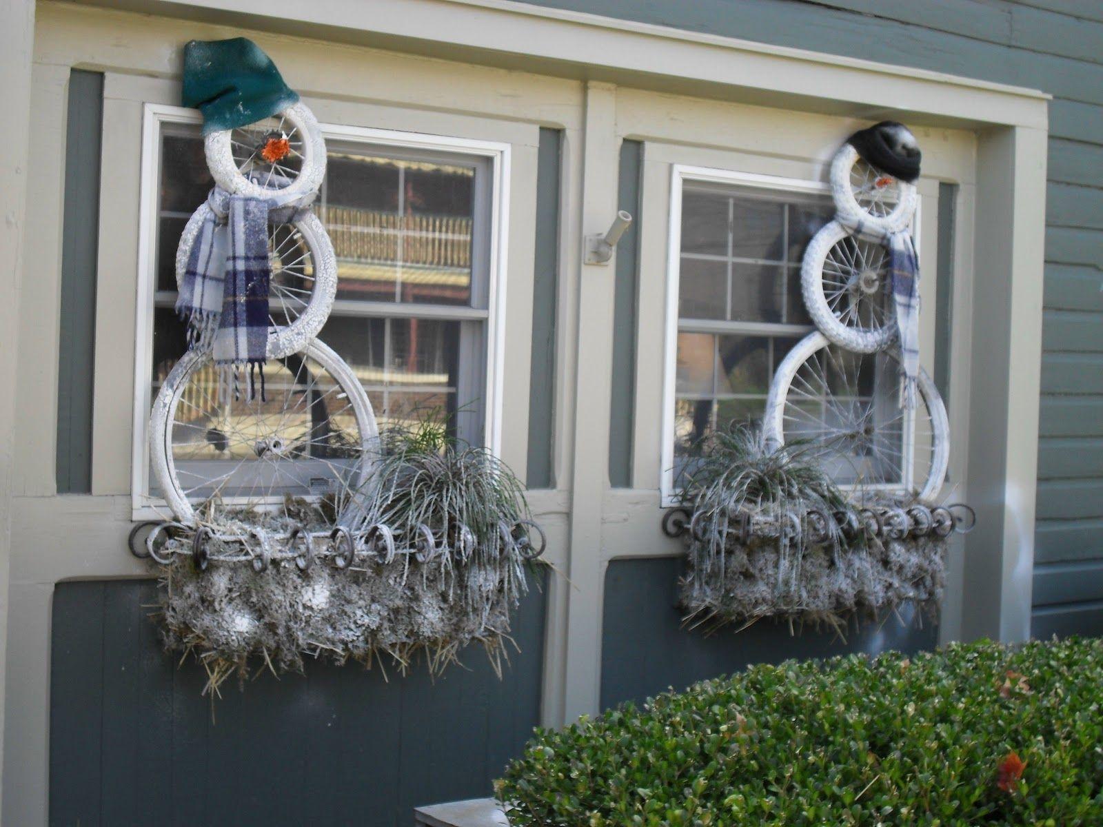 Pin By Amanda Wilson On Christmas Time Snowman Xmas