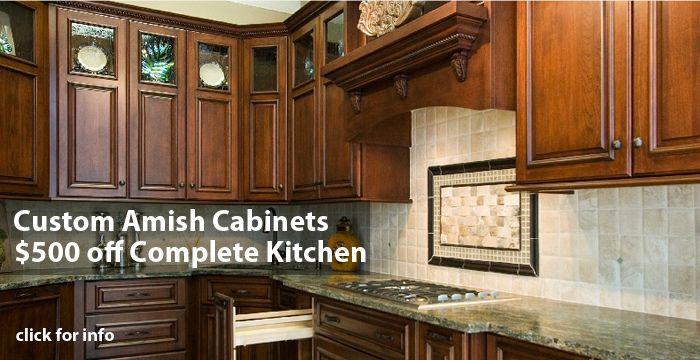 Granite Countertops Kitchen Cabinets Windows And Doors Custom Kitchen Design Select Kitchen Design Custom Kitchens Design Kitchen Design Kitchen Cabinets