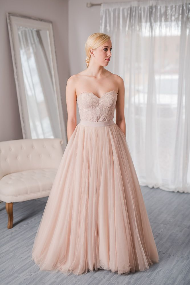 Watters Ahsan Skirt And Carina Corset This Stunning Watters Gown Features A Separa Size 12 Wedding Dress Rental Wedding Dresses Formal Dresses For Weddings