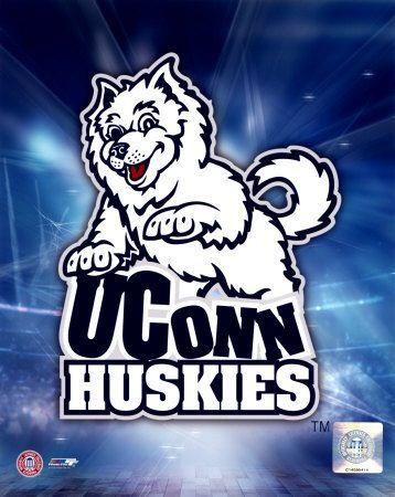 Uconn Uconn Womens Basketball, Women's Basketball, Softball Logos, Uconn Huskies, Sports Wallpapers