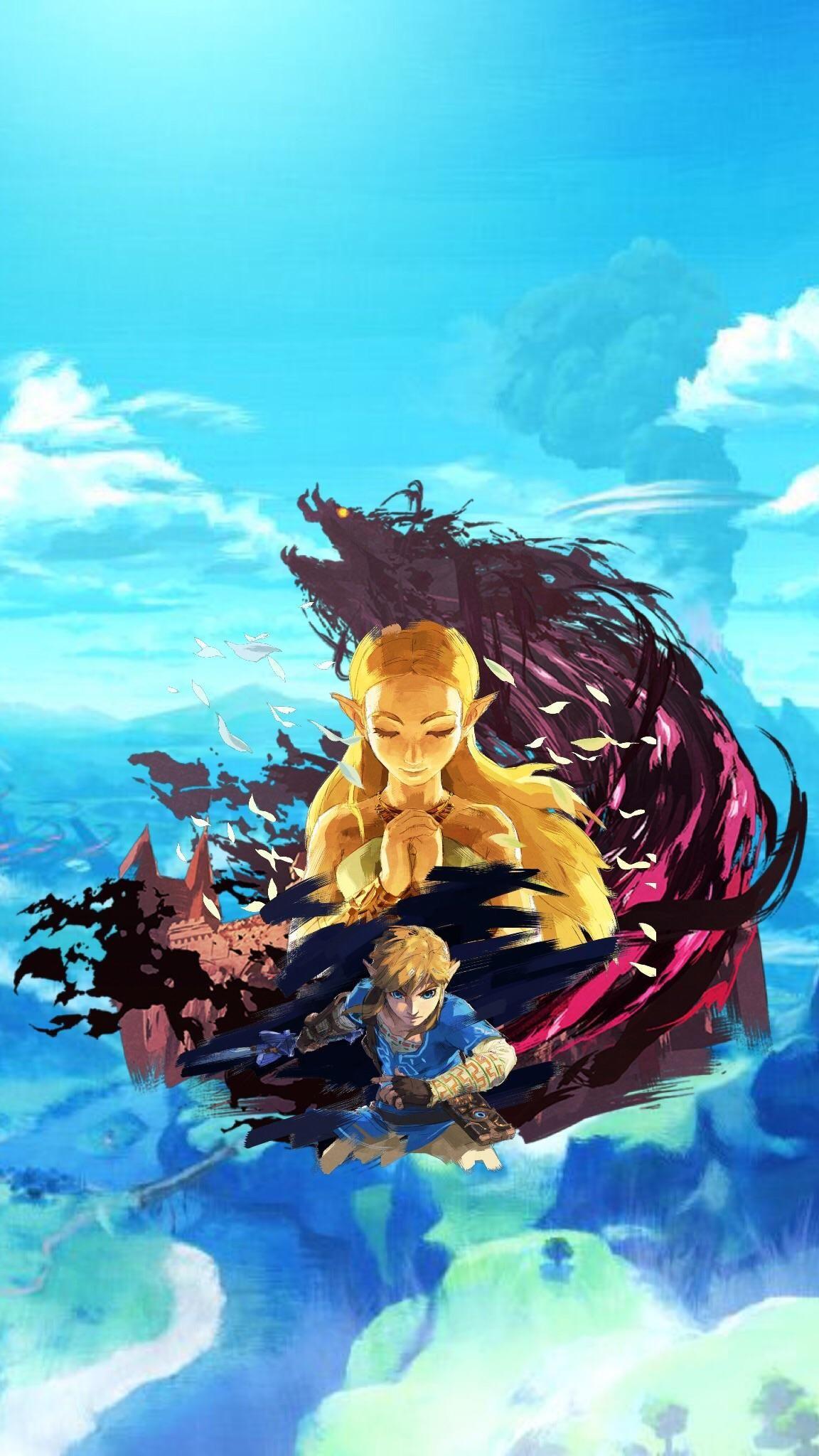 Popular Wallpaper Home Screen Zelda - ea5ef07758379bdeca7a58fc9c48387b  Trends_801089.jpg