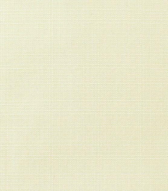 Outdoor Fabric-Sunbrella Furn Linen NaturalOutdoor Fabric-Sunbrella Furn Linen Natural,