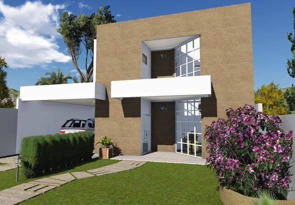Sobrado plant - Sobrado Luxury - Photo 3