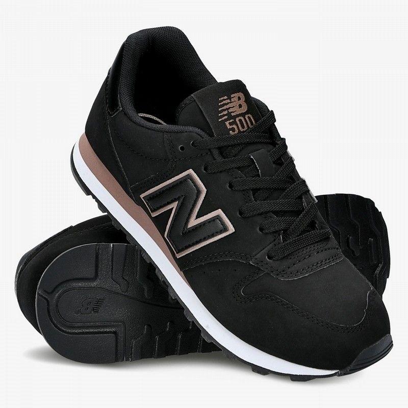 NEW BALANCE Baskets GW500BR (42.68€ 75€) | sneakers en